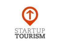 Startup Tourism er ánægður viðskiptavinur Dóttir vefhönnun