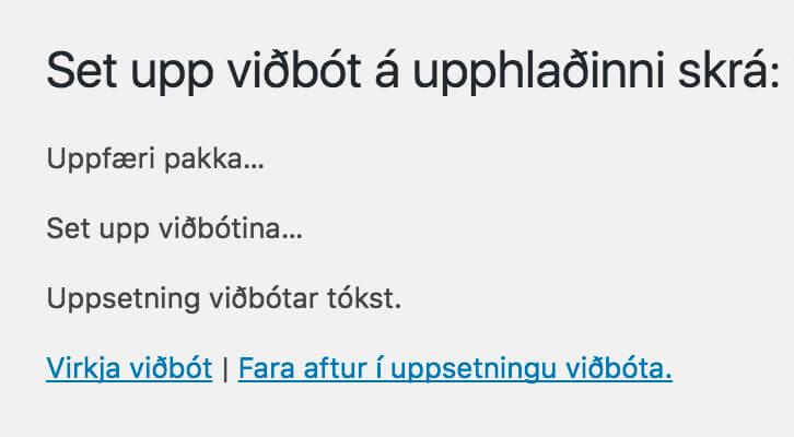 setja-upp-vidbot-i-wordpress-4