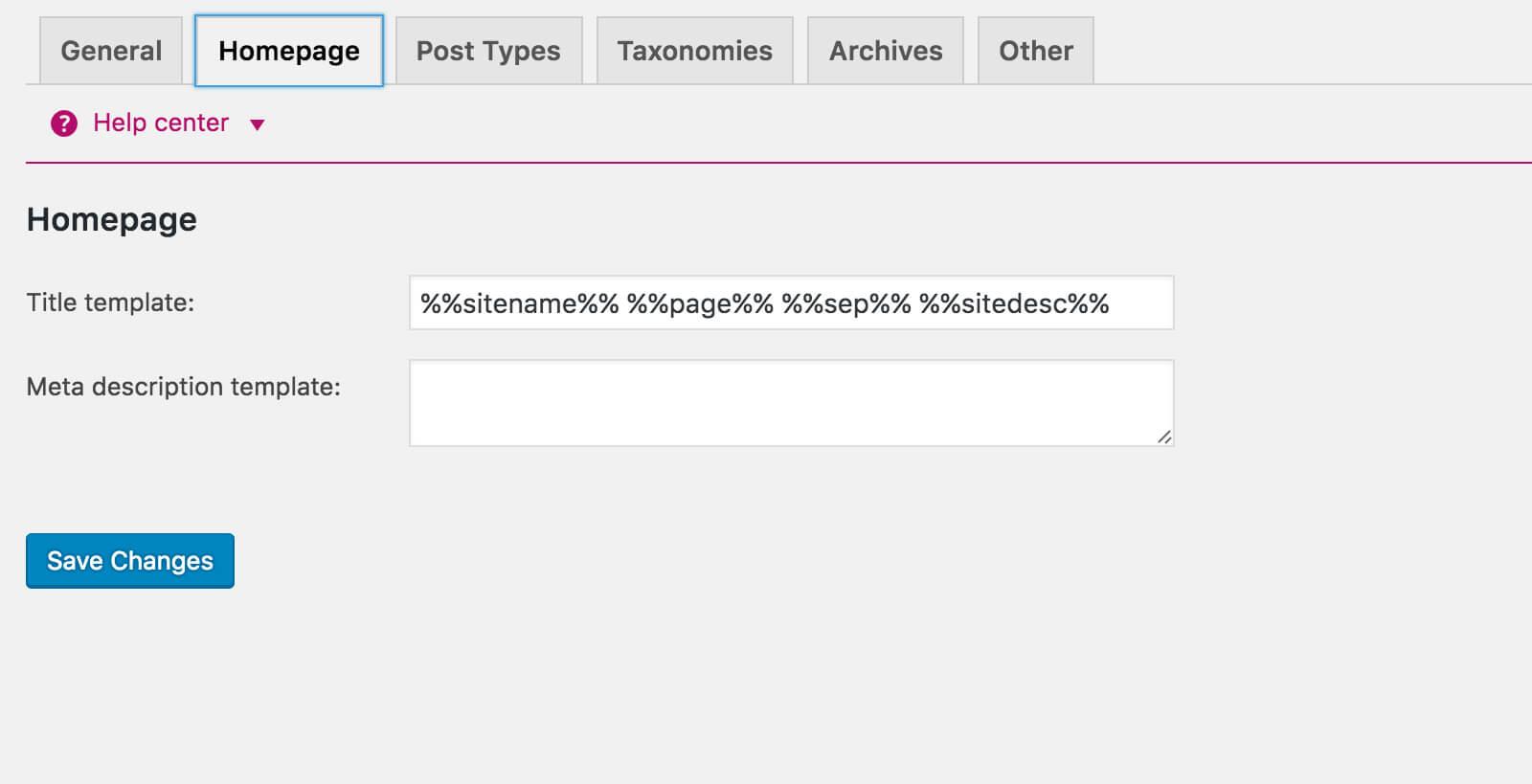 titles-and-meta-homepage-1